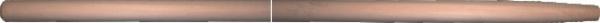 MANCHE BOIS 180 CM POUR RÂTEAU