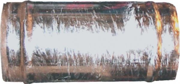MANCHON TUYAU D.100
