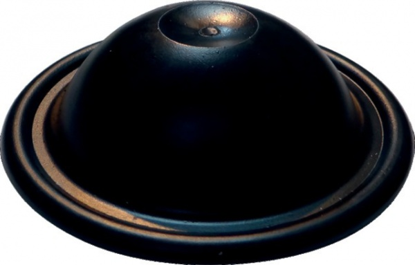 Membrane cloche à air COMET 18000034