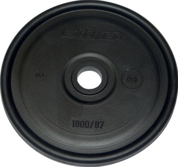 Membrane COMET 1800/87