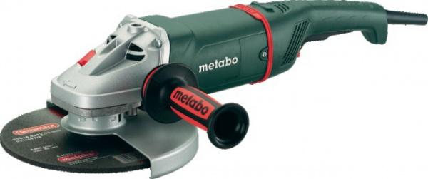 MEULEUSE DIAM 230 2200W W22-230 MVT