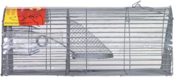 NASSE A RATS 40CM