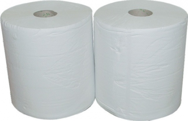 OUATE BLANCHE PURE PATE lt.2B 26X35