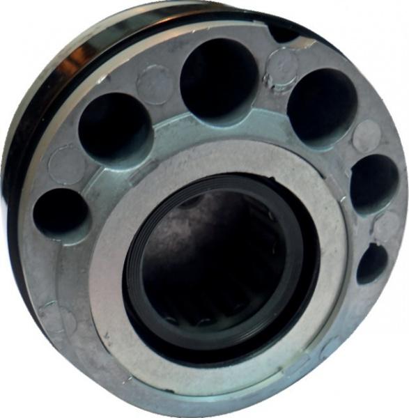 Palier hexagonal épandeur a engrais VICON VN79220029