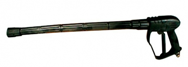 PISTOLET AVEC MANCHON  25/250       EM 3/8G