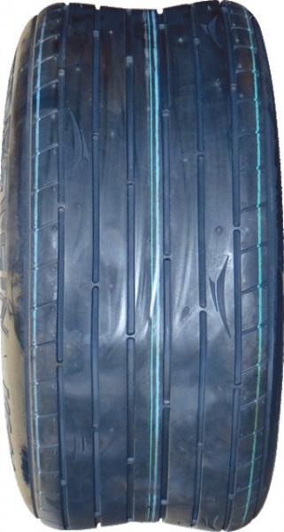 PNEU 16X6.50-8 6PR LIGNE V64 (170/60-8)