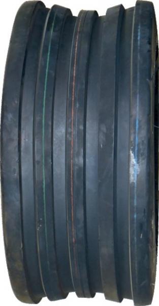PNEU 18X8.50-8 4PR V61 (210/60-8)