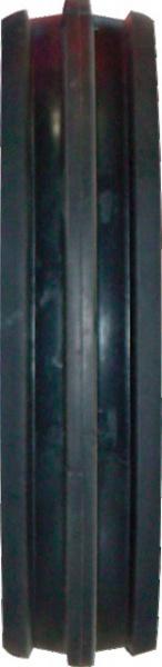 PNEU 4 PLYS 400X4 R3B