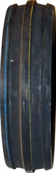 PNEU 400X4 (R3B) 4PL