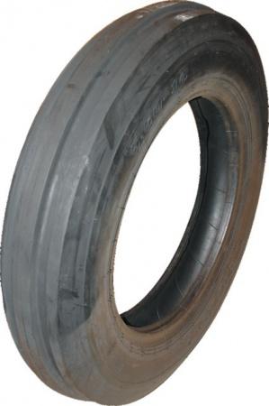 Pneus / roues fenaison