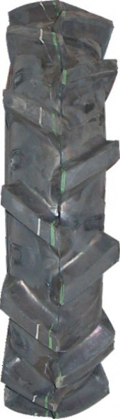 PNEU AGRAIRE 350X6