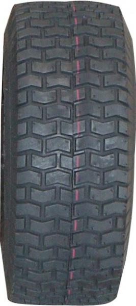 PNEU GAZON 410X350X4 D366