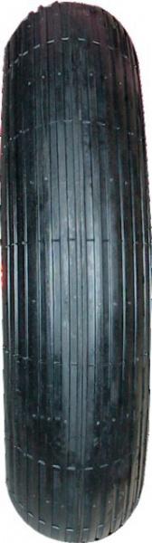 PNEU LIGNE 400/480X8 2 PLIS
