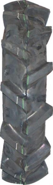 PNEU PROFIL AGRAIRE 400X12