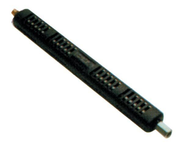 POIGNEE   SIMPLE           L 450
