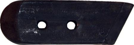 Pointe de charrue GREGOIRE ET BESSON
