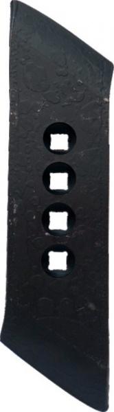 Pointe réversible droite adaptable DEMBLON 285D