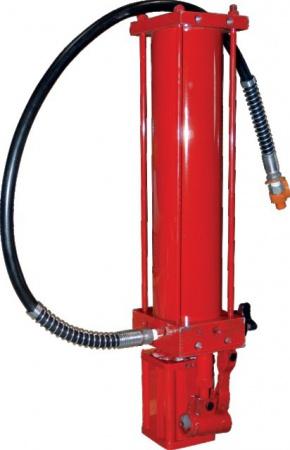 Presse hydrauliques,pneumatique
