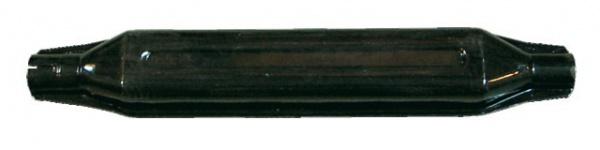 POT CARRE D.45 AD.FIAT - SAME - RENAULT - MF