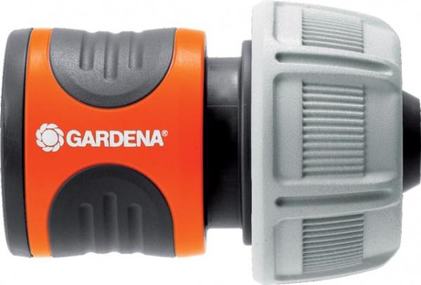 Raccord rapide GARDENA tuyau 19 mm