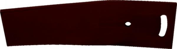 RALLONGE DE VERSOIR DROIT GRAND MODELE BORE ADAPTABLE NAUD P03080115D