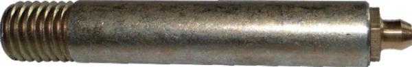 RALLONGE GRAISSEUR  12/175 MM PALLIER ORIGINE GREGOIRE ET BESSON 50 MM
