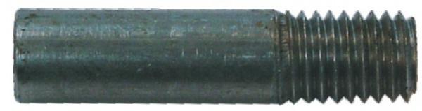 RALLONGE GRAISSEUR PALLIER ORIGINE GREGOIRE ET BESSON 50 MM