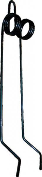 Ressort herse peigne adaptable ACCORD 495754