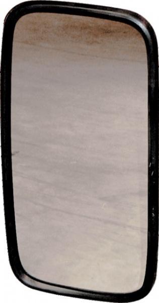 RETROVISEUR STANDARD 187x379