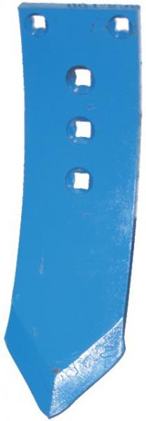 SOC 340X105X12 MM ORIGINE RABE 63443309