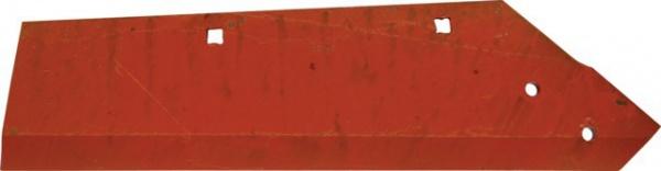 """SOC A POINTE GAUCHE 14\"""" ADAPTABLE DEMBLON 453G – 153AG"""