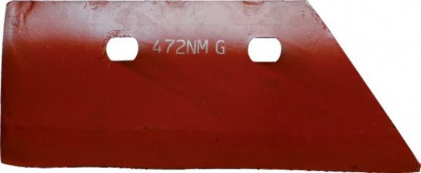 SOC DE RASETTE GAUCHE 175X245X95 MM ADAPTABLE DEMBLON 472G