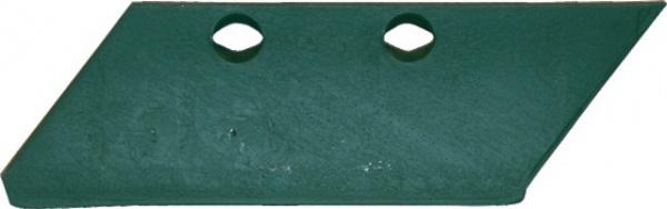 SOC DE RASETTE GAUCHE ADAPTABLE VOGEL NOOT LZ135701