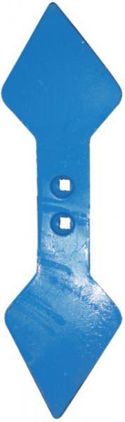 SOC DOUBLE COEUR 450 MM ORIGINE RABE 6331.04.02