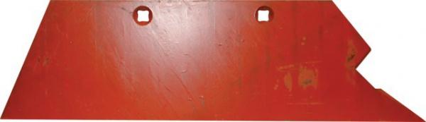 Soc droit a carrelet 14'' et 16'' adaptable (AAA) Demblon 349AD – 357AD