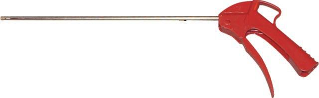 SOUFFLETTE BEC LONG LG 340 MM (8152000)