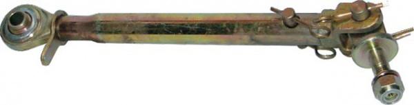 STABILISATEUR RIGIDE CAT.1 L.470 AXE 24X2,5
