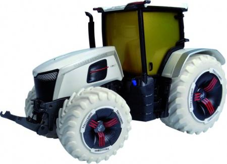 Miniatures tracteurs, automoteurs agricoles MASSEY FERGUSON