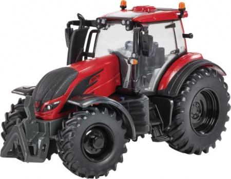 Miniatures tracteurs, automoteurs agricoles