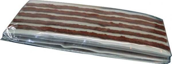 TRESSES LONGUES SEALFIX (BOX DE 5 )