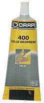 TUBE 100 ML NEOPRENE 1400 400
