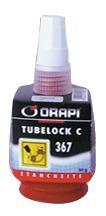 TUBE 50 ML TUBELOCK C