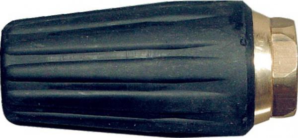 Turbo buse PRO diamètre 1,30 mm