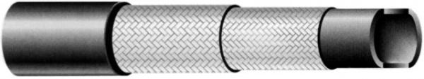 Tuyau flexible diamètre 6