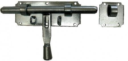 Ferronerie - Accessoires portails