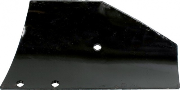 VERSOIR DE RASETTE GAUCHE 415X240X95 MM TYPE PRAIRIE ORIGINE GREGOIRE ET BESSON 19167